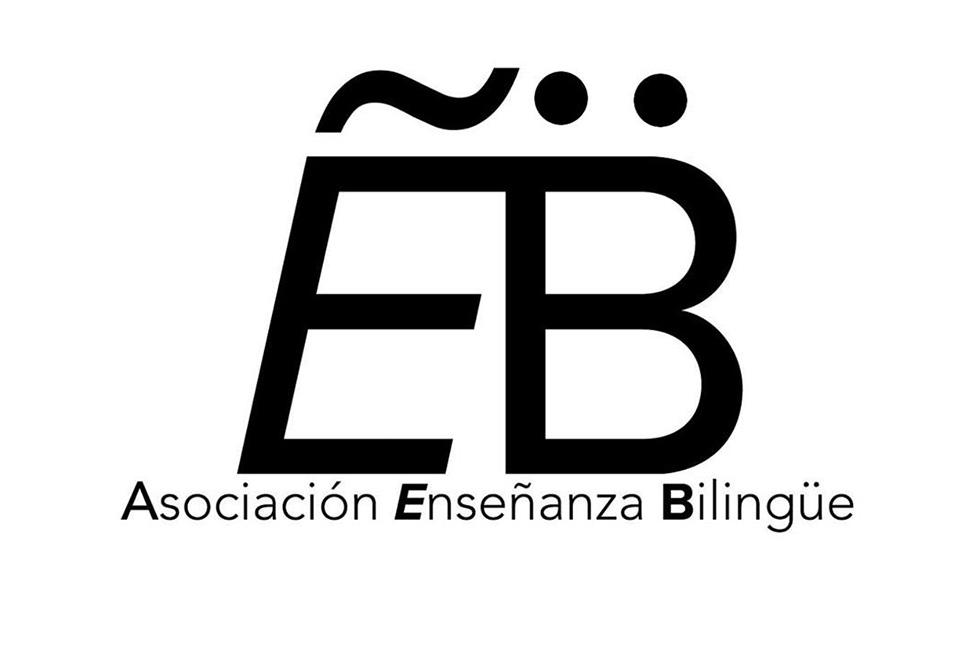 Asociación Enseñanza Bilingüe