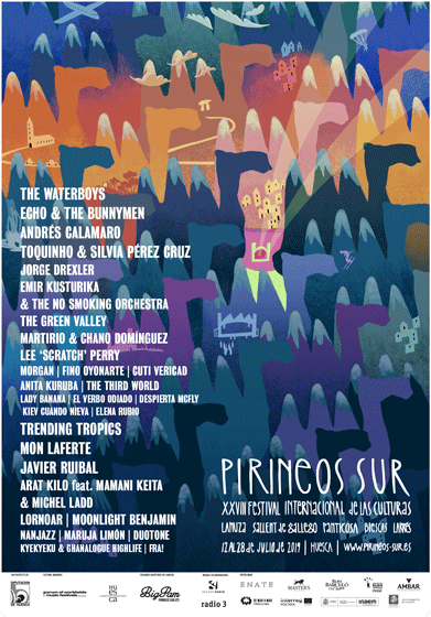 festival-pirineos-sur-cartel